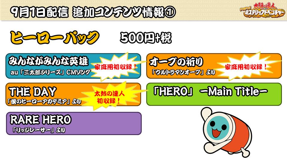 スライド2_3DS_ニコ生20160819
